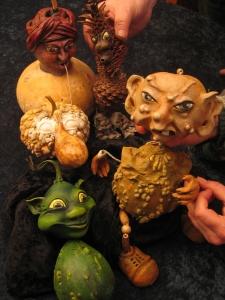 marionnettes 2006 010