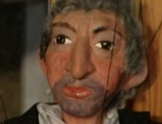 Gainsbourg Reportage
